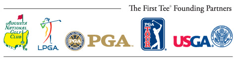 First Tee Founding Partners
