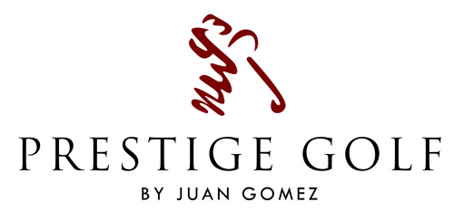 Prestige Golf by Juan Gomez